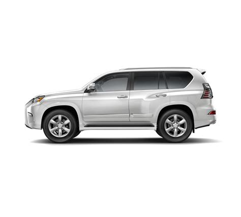 Lexus Of Orland Park Il by 2018 Lexus Gx 460 Lexus Of Orland Serving Chicago
