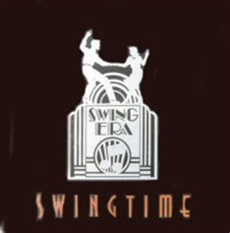 swing music collection 28 cd lot swing era collection time life music rare jazz