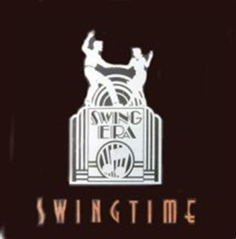 time life the swing era 28 cd lot swing era collection time life music rare jazz