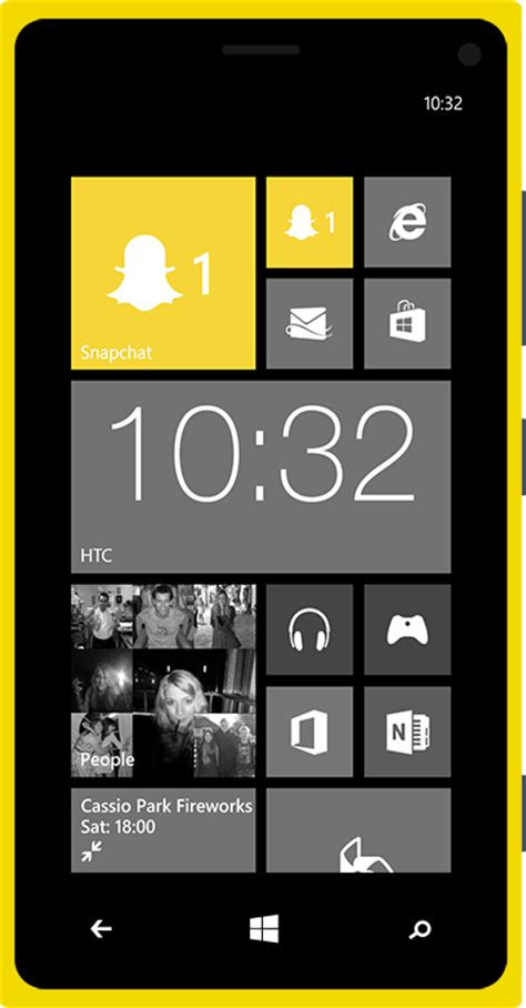 how to download snapchat on windows phone snapchat for windows phone on behance