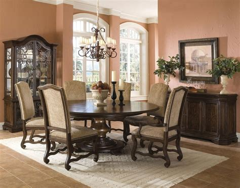 Home Design 81 Cool Small Round Dining Tabless Decorate Dining Room Table