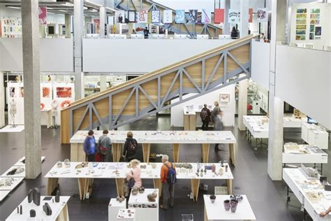 Upholstery Courses Manchester by 10 Graduate Design Shows To Look Out For This Summer Design Week