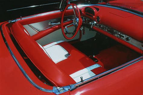 vintage car interior upholstery custom upholstery and auto restoration