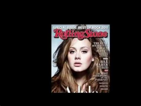 download mp3 adele hiding my heart adele hiding my heart youtube