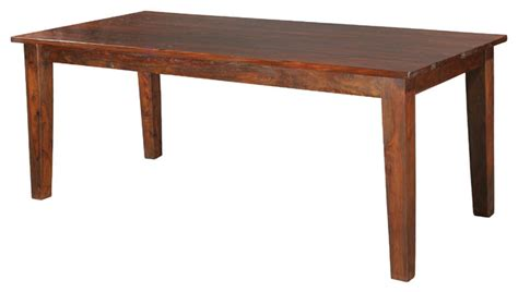 Four Hands Provence Dining Table 76 Quot Dining Tables By Provence Dining Table