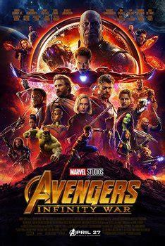 yenilmezler 3 sonsuzluk savaşı avengers 3 infinity war