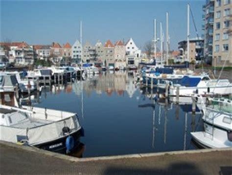 watersportwinkel goes jachthaven middelburg fittinghaven zeelandtravel nl