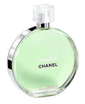 Parfum Chanel Eau Fraiche chance eau fraiche chanel perfume a fragrance for 2007