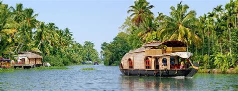 boat house kerala honeymoon package honeymoon packages kerala boat house 28 images kerala