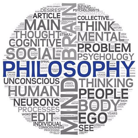 philosophy for as and philosophy archives austrian philosophy