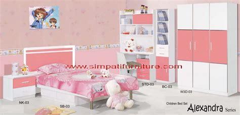 Kasur Bed Flower harga kasur bed murah disc up to 50 20