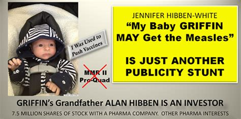 Open Letter Parent Unvaccinated Child Measles Exposure Epic Response To Hibben White S Rant About Unvaccinated Children Vactruth