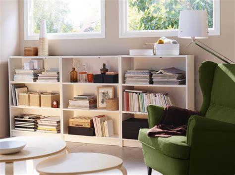 ikea living living room furniture ideas ikea