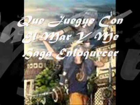 zion y lennox letras ella ella don omar ft zion y lenox 2011 letras youtube