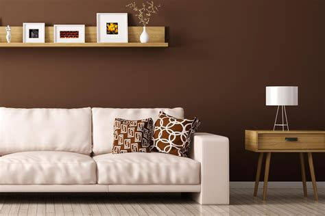 bloombety painting ideas for living room with choco how to paint a small room a dark color reader s digest