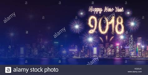 new year 2018 period 2018 countdown stock photos 2018 countdown stock images