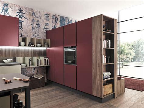 Arredamento Cucine Piccole by Arredamento Cucine Piccole Cose Di Casa