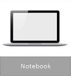 werkstatt laptop zeytech computer reparatur