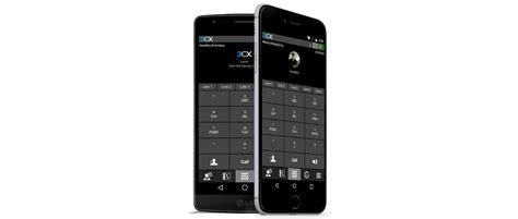 Phone Lookup Nl Op Zoek Naar Een Uc Oplossing Dit Zijn 5 Redenen Om Voor