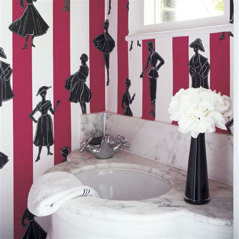 fashion bedroom decor downstairs loo