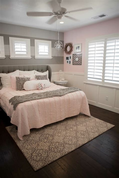 light pink bedroom light pink bedroom ideas 28 images themed rooms 25