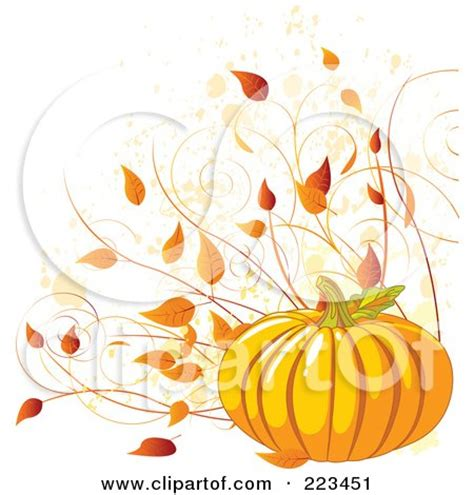 Free Clip Harvest Pictures by Royalty Free Rf Clipart Illustration Of A Harvest