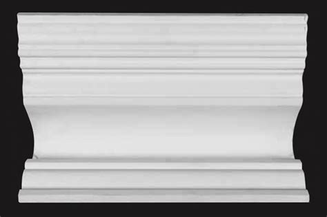 Cornices Perth plasterboard sales perth wa direct plasterboard