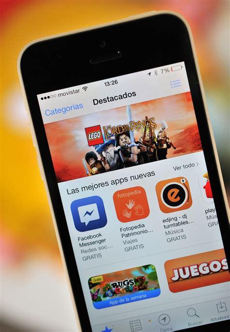iphone 5c app an 225 lisis iphone 5c y opini 243 n tekn 243 filo