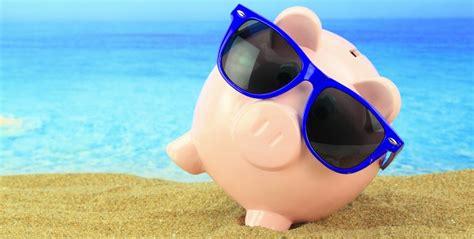risparmi in investire i propri risparmi in costa rica costa rica