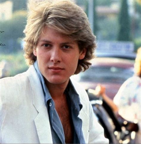 james spader haircut james spader loved his style in the movie pretty in