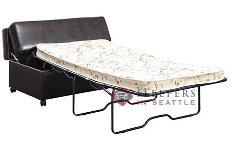 zoom room cbell hide a bed ottoman hide a bed ottoman slip cover at support plus fd6722 ottoman hide a bed