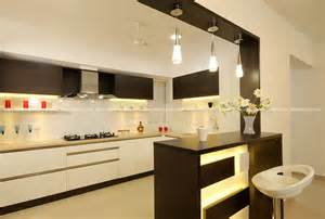 D Life Home Interiors by D Life Home Interiors House Of Samples