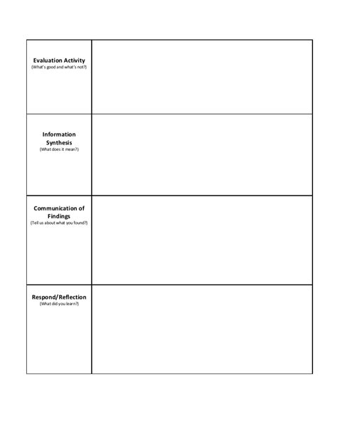integration design document template 21st century integration design template