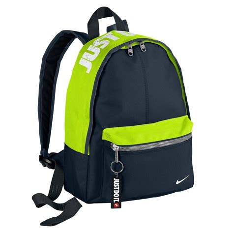 Nike Athletes Classic nike athletes classic backpack navy green sportitude