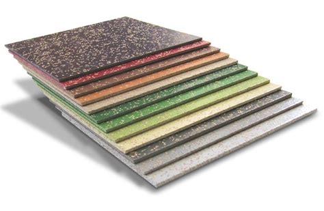cork rubber flooring zandur inspiration pinterest