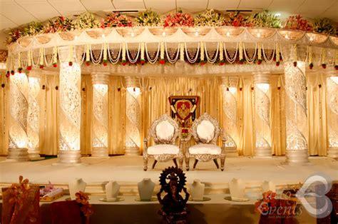 Design Home Decor colorful flower wedding reception manavarai decoration