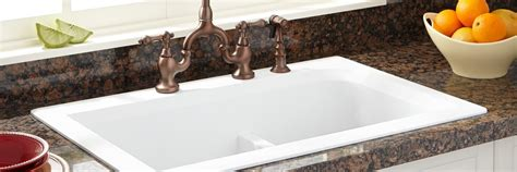 granite composite sinks pros cons kitchen sink spotlight pros cons of composite kitchen sinks