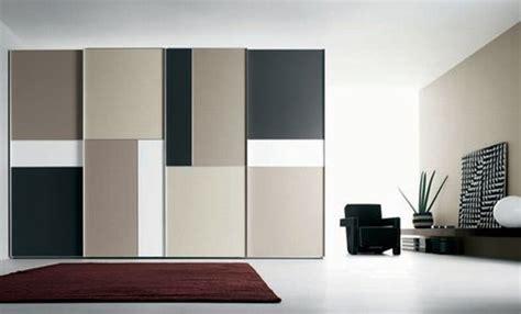 armadio perfetto l armadio perfetto e elegante e pratico arredamente