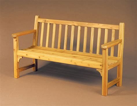 diy projects for bedroom pdf woodworking garden bench