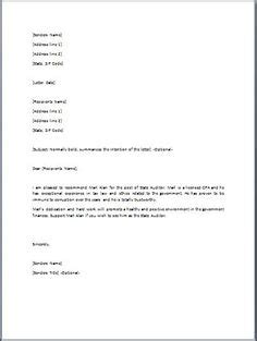 Official Letter Between Companies layoff is the process of discharging employees from an