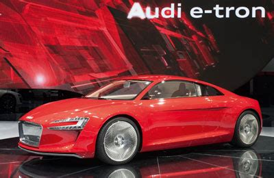 free car manuals to download 2012 audi r8 electronic valve timing audi r8 2012 free download repair service owner manuals vehicle pdf