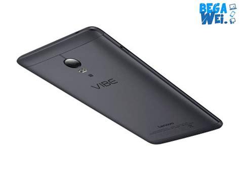 Harga Lenovo Vibe harga lenovo vibe p2 dan spesifikasi november 2017