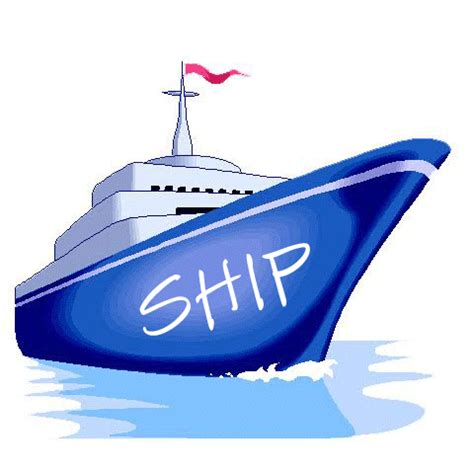 old boat gif cruise ship clipart animated pencil and in color cruise