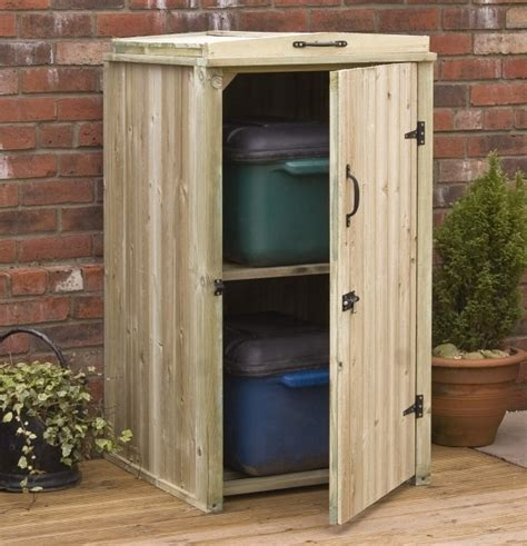 outdoor wood storage cabinet stylish ikea storage cabinet simple diy wood outdoor