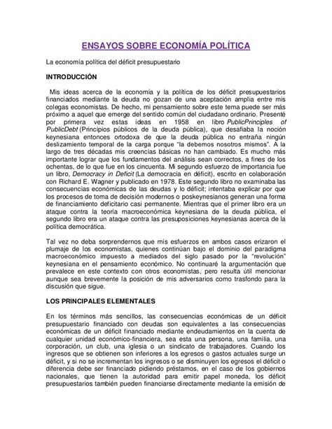 ejemplos de proyectos pedagogicos de aula gratis ensayos ensayos sobre econom 237 a pol 237 tica
