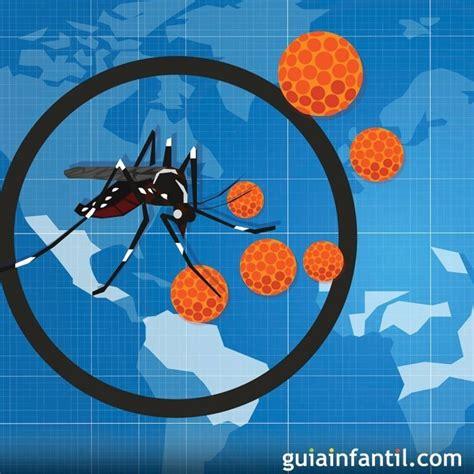 preguntas y respuestas sobre el zika preguntas y respuestas sobre el virus zika