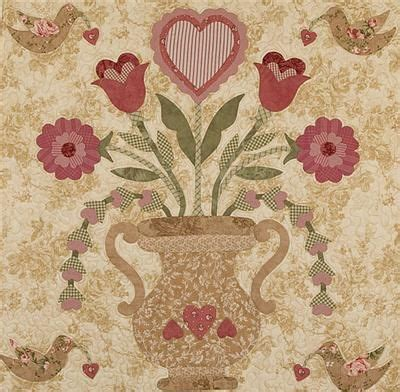 vintage valentine pattern 1000 images about vintage valentine quilt on pinterest