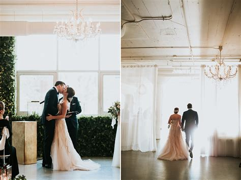 room 1520 wedding weddings at room 1520 chicago il