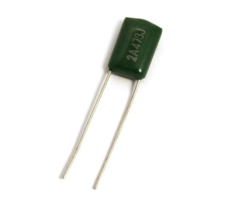 polyester capacitor greencap capacitor greencap 28 images polyester green cap capacitors 10nf x100 ebay greencap