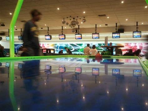 Garden City Bowling garden city bowl waltham localist